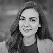 Avis Client chasseur immobilier - Boon Lertvilai