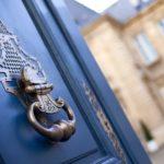 Les avantages de faire appel à un chasseur immobilier