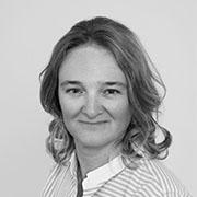 Karine Bouchet - Chasseur immobilier