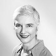 Luz Ollivon - Chasseur immobilier