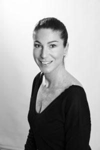 Lisa Mimran