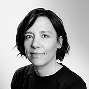 Marie Esmieu-Fournel - Chasseur immobilier