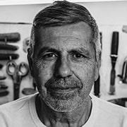 Avis Client chasseur immobilier - Pierre Calvalido
