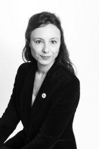 Sophie Rivière
