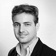 Romain Landreau - Chasseur immobilier