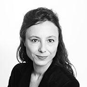 Sophie Rivière - Chasseur immobilier