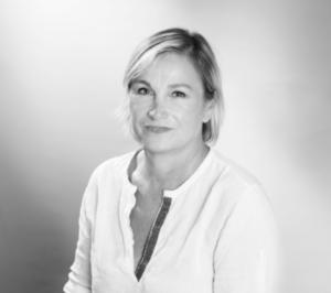 Véronique Savoyen