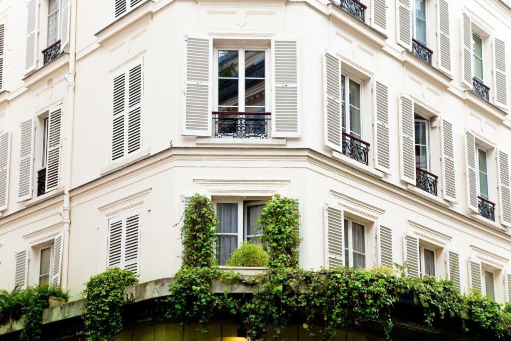 Chasseur d'appartement Paris Saint-Mandé