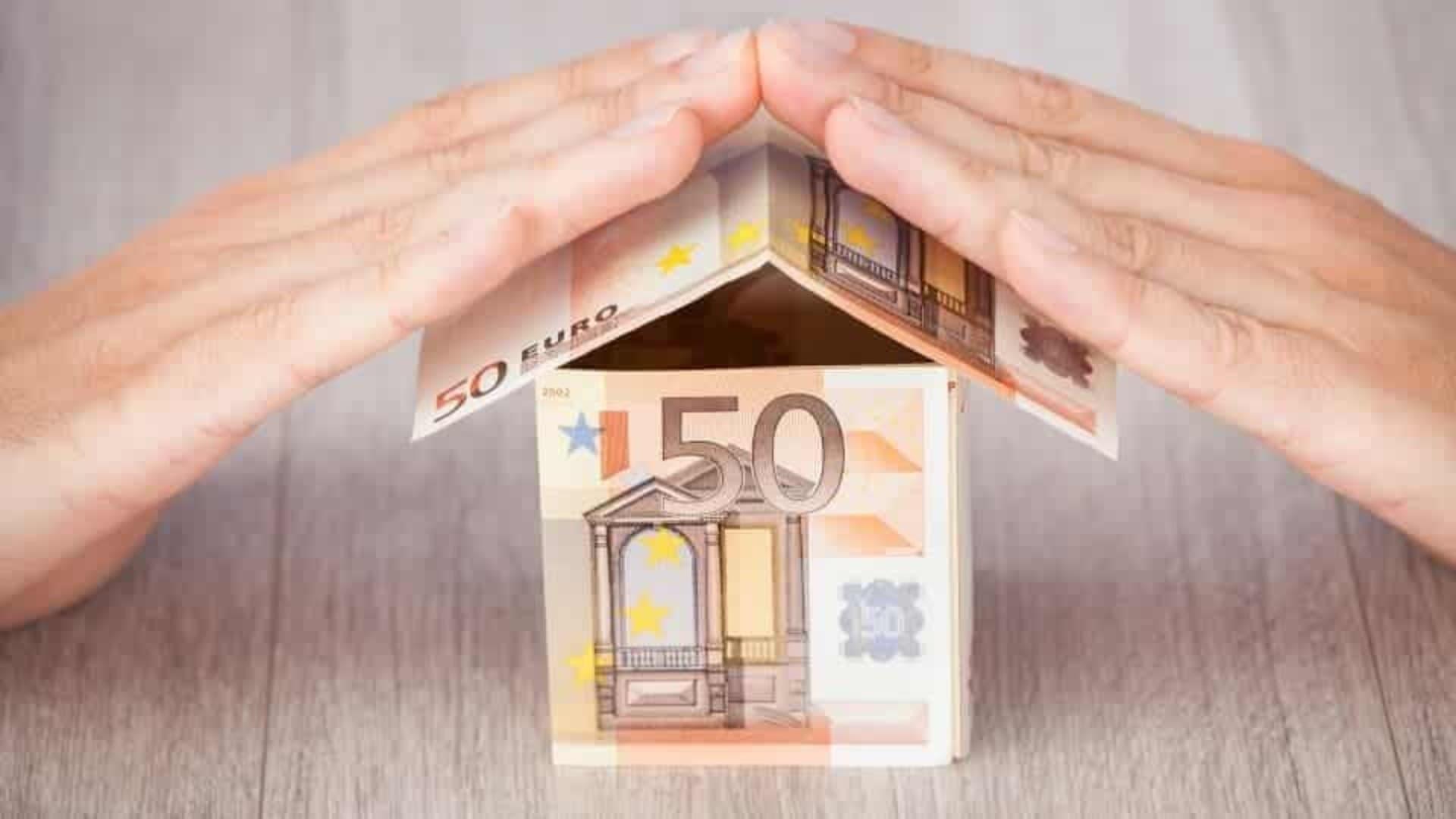 Taxe d'habitation : supprimée ou remplacée