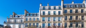 3e arrondissement