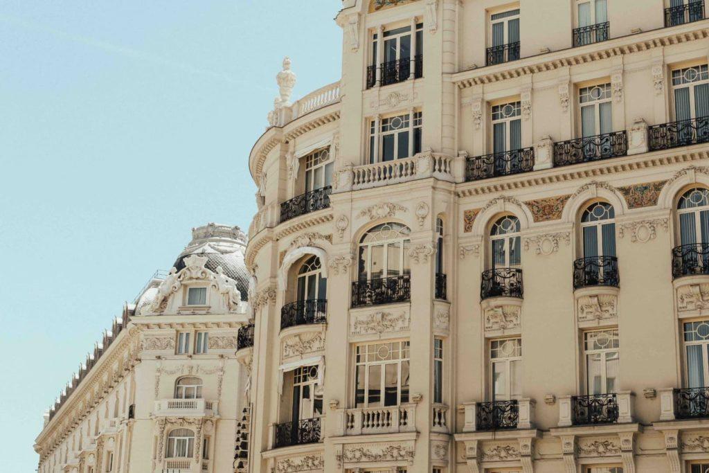 Investir à Boulogne-Billancourt paris