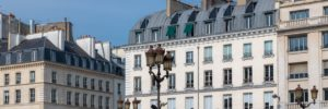 assurance groupe ou individuelle
