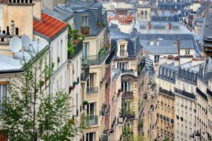 13e Arrondissement De Paris