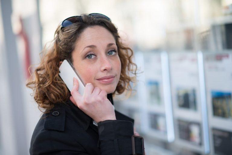 Recherche Immobilière : Pourquoi Faire Appel À Un Chasseur D'appartement ?