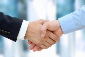 Immobilier : Huit Conseils Pour Bien Négocier Votre Achat