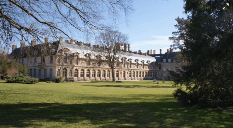 Paris : Les Fontaines Wallace En 10 Photographies