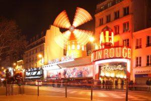 Paris en 10 événements estivaux