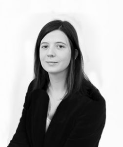 Gaëlle Loheac - chasseur immobilier