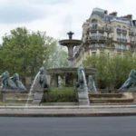 Chasseur d'appartement Paris 12 : recherche et trouve un dernier étage avec balcon