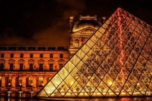 lieux de tournage paris