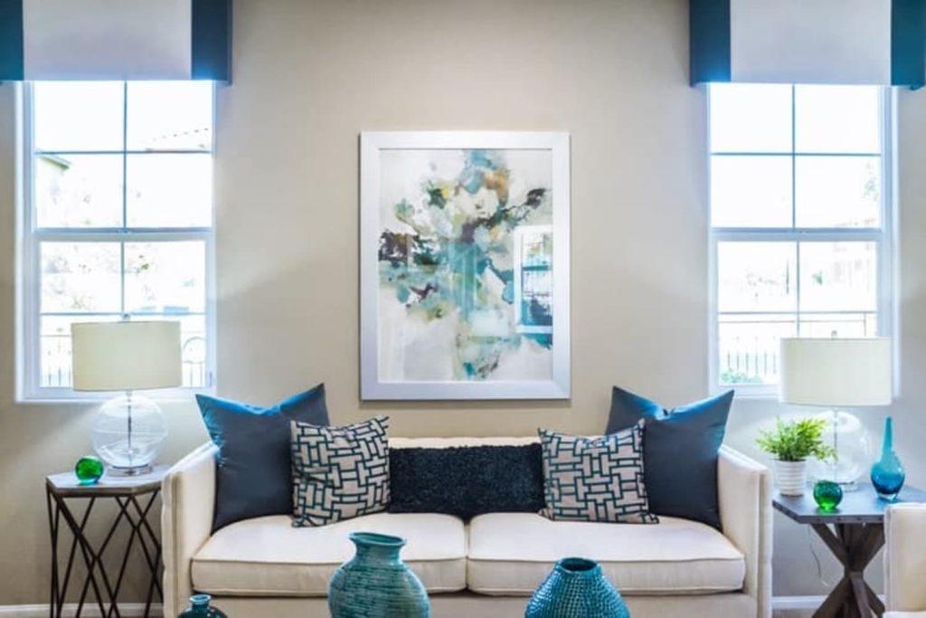 Chasseur d'appartement: comment se fait la sélection des biens?