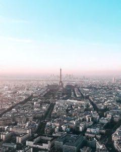 Chasseur d'appartement Paris Boulogne-Billancourt