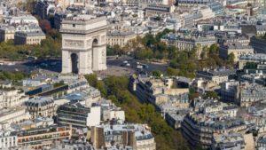 3e arrondissement de Paris