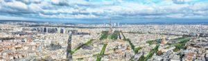 Achat Immobilier À Paris